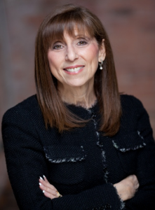 Cheryl Berrington