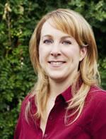 Jennifer Feurer