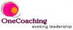 OneCoaching logo