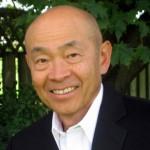 Ron Kitamura