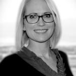 Alda Sigurdardottir
