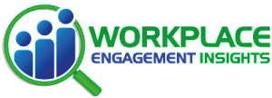 Workplace Engagement Insights